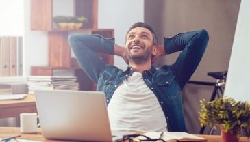 3 employee development TEMPLATES you'll love using